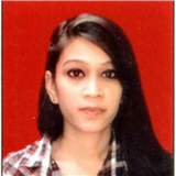 Vatsla Singh