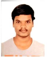 Mallavarapu Yesuraju