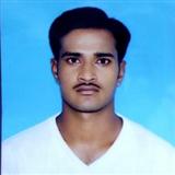 Alewad Akash Laxmikant