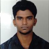 Ajayaraj R