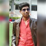 Utkarsh Anil Panchbhai