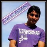 Sumit Kumar Pundhir
