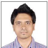 Shubham Paan