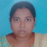 Surubhatla Priyanka
