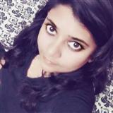Swati Hota