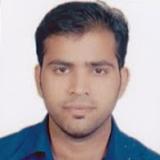 Mahesh Ramchandra Sabale