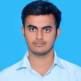 Antharam Santhosh Kumar Goud