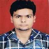 Kaushlendra Pratap Singh