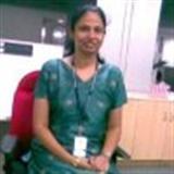 Kavita Ramnarayan