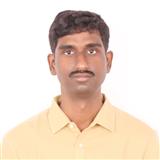 Karthik Mg