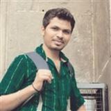 Santosh Wayal
