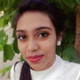 Thasmia Fathima
