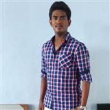 Ram Kumar V