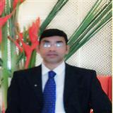 Sameer Chawdikar