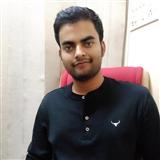 Deepak Karn