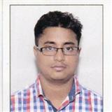 Nipurte Harshad Namdev