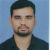 Akshay Agrawal
