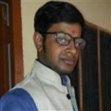 Himanshu Dwivedi