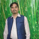 Kalyan Singh Rawat