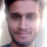 Rajat Malik