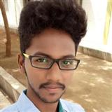 Rudra J