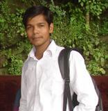 Manu Prakash Tripathi