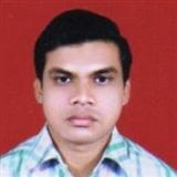 Sk Abdul Hamad