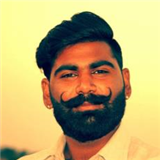 Abhishek Singh Parmar