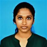 Thapasya Chandran Parpadi
