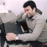 Sagar Mutreja