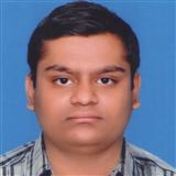 Siddhartha Mudgal