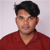 Singya Bhalse