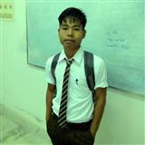 Phungkha Basumatary