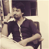 Suneel Sagar