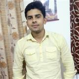 Abhishek Dharmasya