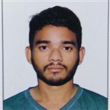 Pippala Ajay