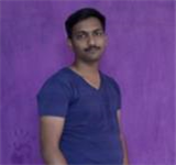 Karri Lakshmipathi