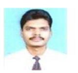Madhusudhan V