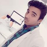Dr Dinesh Vaishnav