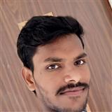 Bandi Devendra Reddy