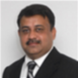 Dr. Vikram Singh Raghuvanshi