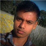 Jubayer Ahmed