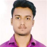 Vinay Kumar Baghel
