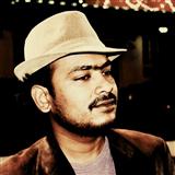 Vikas Maurya