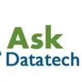 Ask Datatech