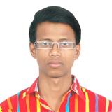 Firdous Alam Khan