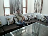 Suneel Kumar Shrivastav