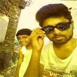 Sandip Nandi
