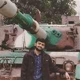 Shashwat shashwat