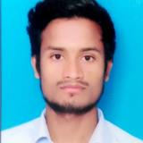 Kishor Kumar Mishra